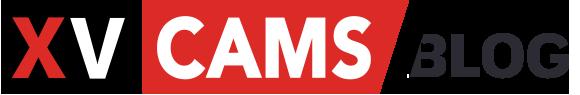XV Cams Blog